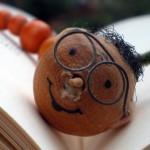 Buchkind Bilderbuch und Kinderbuch Blog