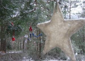 Weihnachtsbücher Buchkind Weihnachtsgruße : Weihnachtsbücher