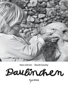 Bilderbuch Schweinchen Paulinchen