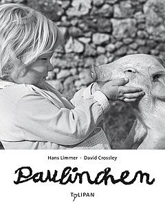 Bilderbuch Paulinchen Schweinchen