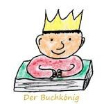 Buchkönig - Kinderbuch-Preis