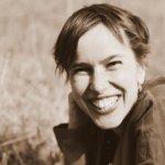 Sandra Schindler: Der Milchvampir – Autoren-Interview