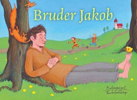 bruder jakob 9783359017257