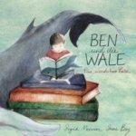 Kunstanstifter Verlag: Bilderbücher für Kinder und Erwachsene sind unser Ding