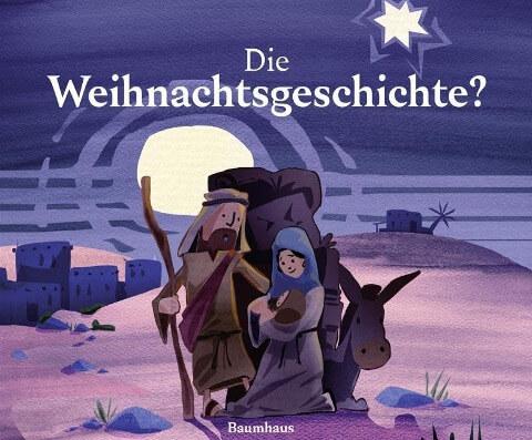 weihnachtsgeschichte-mit-fragezeichen