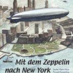 Das Ende der Zeppeline
