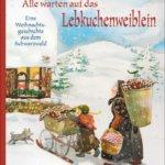 Eine Weihnachtsgeschichte von früher aus dem Schwarzwald