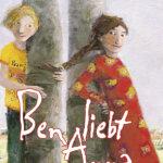 Ben liebt Anna. Anna liebt Ben.