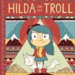 Hilda – magische Wesen und große Abenteuer